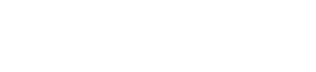 Professionally Cannabis & Psychedelics (4)